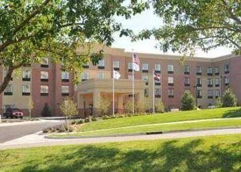 199 Inverness Dr W, 80112 Algonquin Acres, Homewood Suites Denver Tech Center