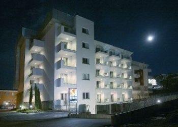 Hotel Dogana, Via Tritonalia 4, Hotel Grand Hotel San Marino****