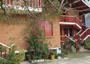 RUA ALEXANDRE SERIN, 127, 12460-000 Campos do Jordão, HOTEL CANTINHO DE PORTUGAL