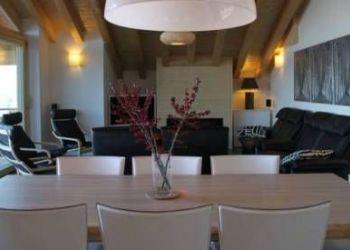 Wohnung Veysonnaz, Route de Magrappé 57, Résidence Ski Paradise