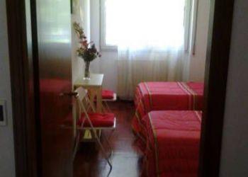 Wohnung Rho, Via Amendola 7, Expohouse