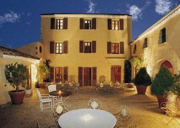 5 Montée De La Bourgade, 6800 Cagnes-sur-Mer, Bed and Breakfast Villa Estelle