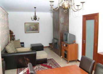 Hotel Caminha, Rua 5 de Outubro, 56,, Hotel Meira***