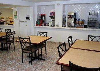 Hotel El Centro, 1455 OCOTILLO DRIVE, EL CENTRO, 92243, Clarion Inn El Centro