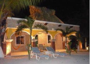Wohnung El Cuyo, Calle 17 No 138, Hacienda Antigua