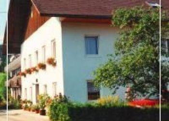 Privatunterkunft/Zimmer frei St. Georgen im Attergau, Wildenhag 13, Privatvermieter Kalleitner