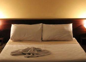 Hotel MARIANA / MG, RUA ZIZINHA CAMELLO, 15, POUSADA CONTOS DE MINAS