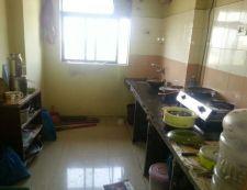 Kanjurmarg east, Maharashtra, Mustaq: I have a room - ID2