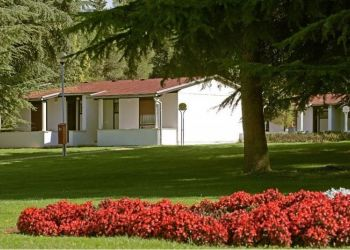 Spadici bb, 52440 Poreč, Hotel Village Laguna Park