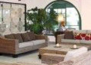 Hotel Manilva, Urb. Duquesa Hills. Cno del Pedraza s/n. Urb. Los Hidalgos. Sabinillas 29692. Manilva, Pueblo El Goleto 3*