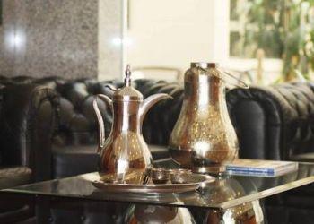 Hôtel Al Waqbah, Jawaan st, Al Saad, 24835 DOHA, Le Park