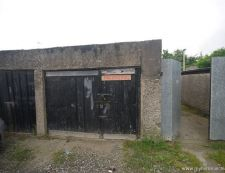 Drogheda, House for sale - ID2