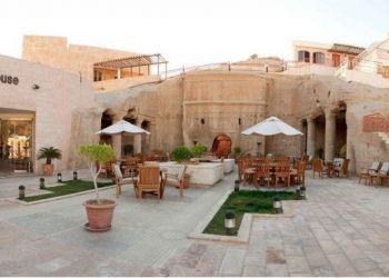 Hotel Wadi Musa, Wadi Moussa,, Hotel Petra Guest House***