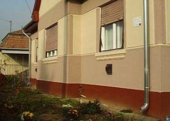 Wohnung Szécsény-Benczúrfalva, Fő út 62., Matula Ház