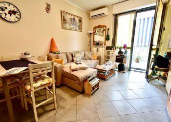 Casa Settimo Torinese, VIA COLLE DELL'ASSIETTA, Casa in vendita