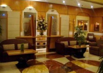 P.O BOX 5946, ABU DHABI, UAE,  HAMDAN ST, ABU DHABI, Al Mariah United Group, Al Maha Arjaan, Abu Dhabi