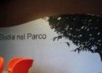 Via Valle Perchiana fraz. Camarda – L'Aquila, Camarda, Elodia Relais 4*