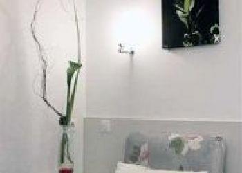14, avenue Pablo Picasso - Nanterre, 92000 Nanterre, Hotel L'Amandier**