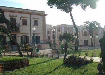 Hotel Marsala, Via Lungomare Mediterraneo, 57, Hotel New Hotel Palace*****