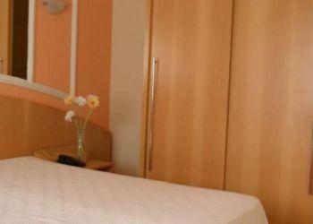 Hotel SÃO BERNARDO DO CAMPO / SP, AV NEWTON MONTEIRO DE ANDRADE, 167, HOTEL SMART INN