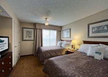Hotel Higley Village, 65 Ella Grasso Turnpike, Homewood Suites By Hilton Hartford/windsor Locks