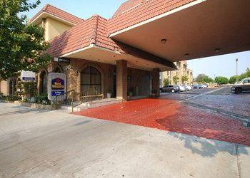 Hotel Goa, 538/6, Vagator, Bethany Inn