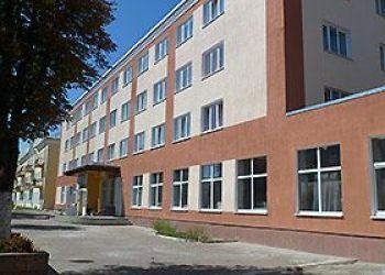 Hotel Zastenok Dubrovo, 44 Petrovsky street, Amaks City