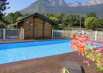 Hotel Fontanil-Cornillon, 8 Avenue De La Louisianne, Hotel Kyriad Grenoble Nord Le Fontanil