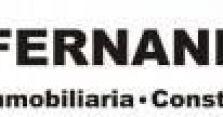 Fernandez Inmobiliaria