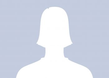 Nicole Arias: Looking for a room, Roommate Santiago