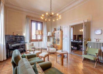 Appartamento 4 camere Firenze, Appartamento 4 camere in vendita