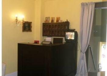 Hotel Loutraki, I. Mixa 1, Galanopoulos Hotel
