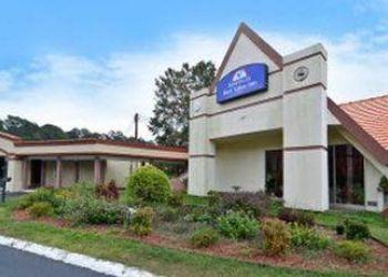 Hotel North Carolina, 197 Mallard Rd, Americas Best Value Inn