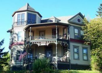350 Rt 296, Windham, Catskill Lodge