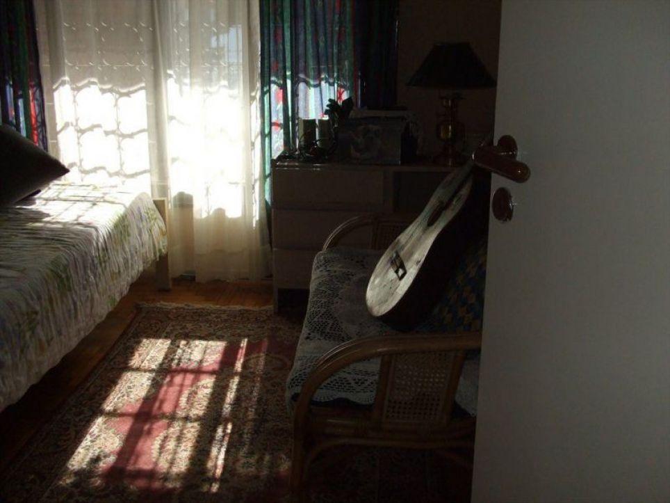 Stella Maris: Tengo piso compartido, Gran Buenos Aires Zona Norte