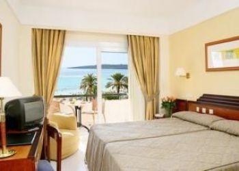 Hotel Cala Millor, Bonanza, Hotel Hipotels Hipocampo****