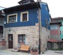 Puertas de Cabrales, 33555 Las Arenas, Rustic House Casa de Dolores