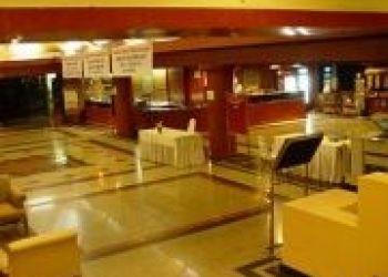 79/2 Ladya - Erawan Road, Muang, 33054 Ban Tai, Hotel Pavilion Rim Kwai