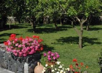 Via Maccarone 84, 95013 Fiumefreddo Sicilia, Feudogrande