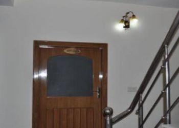 Hotel Rishikesh, Laxman Jhula Road, Hotel Ganesha Inn