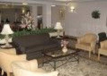 600 Bullsboro Dr Newnan, Georgia, La Quinta Inn & Suites Atlanta South-Newnan 3*