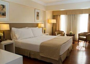Hotel Mendoza, Primitivo De La Reta 1007, Hotel Huentala