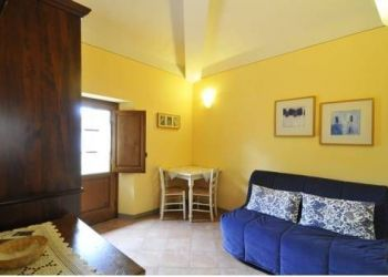 Via Belvedere 6  Fraz. Sillico, 55036 Sillico, Casa Vacanze Le Muse