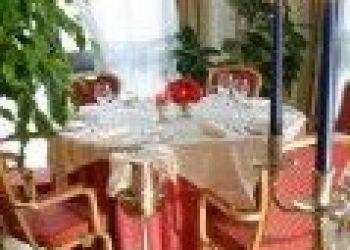 Hotel Santa Cristina, Via Terraglio, B4 Treviso Maggior Consiglio 4*