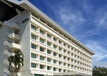 Hotel Kampong Kota Batu, JALAN TASEK, P.O. BOX 2203, BRUNEI, BS8674 BANDAR SERI BEGAWAN, Sheraton Utama, Brunei