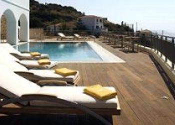 Hotel Agía Pelagía, Agia Pelagia, , Kythea Resort