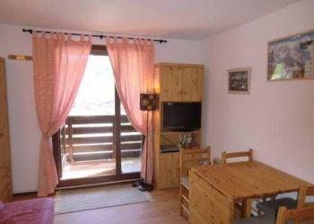 Wohnung Les Deux Alpes, Rue du Rouchas, Alpheratz F58