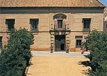 Plaza de Lasso, 1, 41410 Carmona, Hotel Casa de Carmona*****