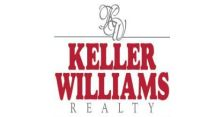 Christine Anderson - Keller-Williams Signature Partners, LLC