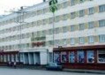 Iwanowo, Иваново 2*